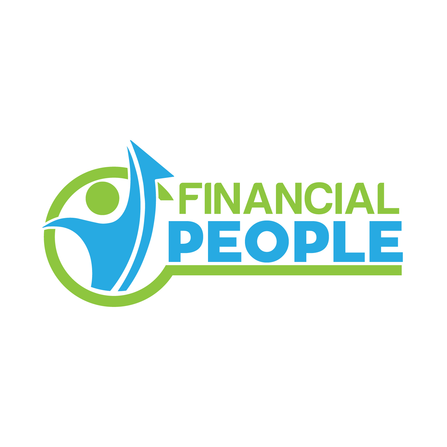 Financial People Ltd.