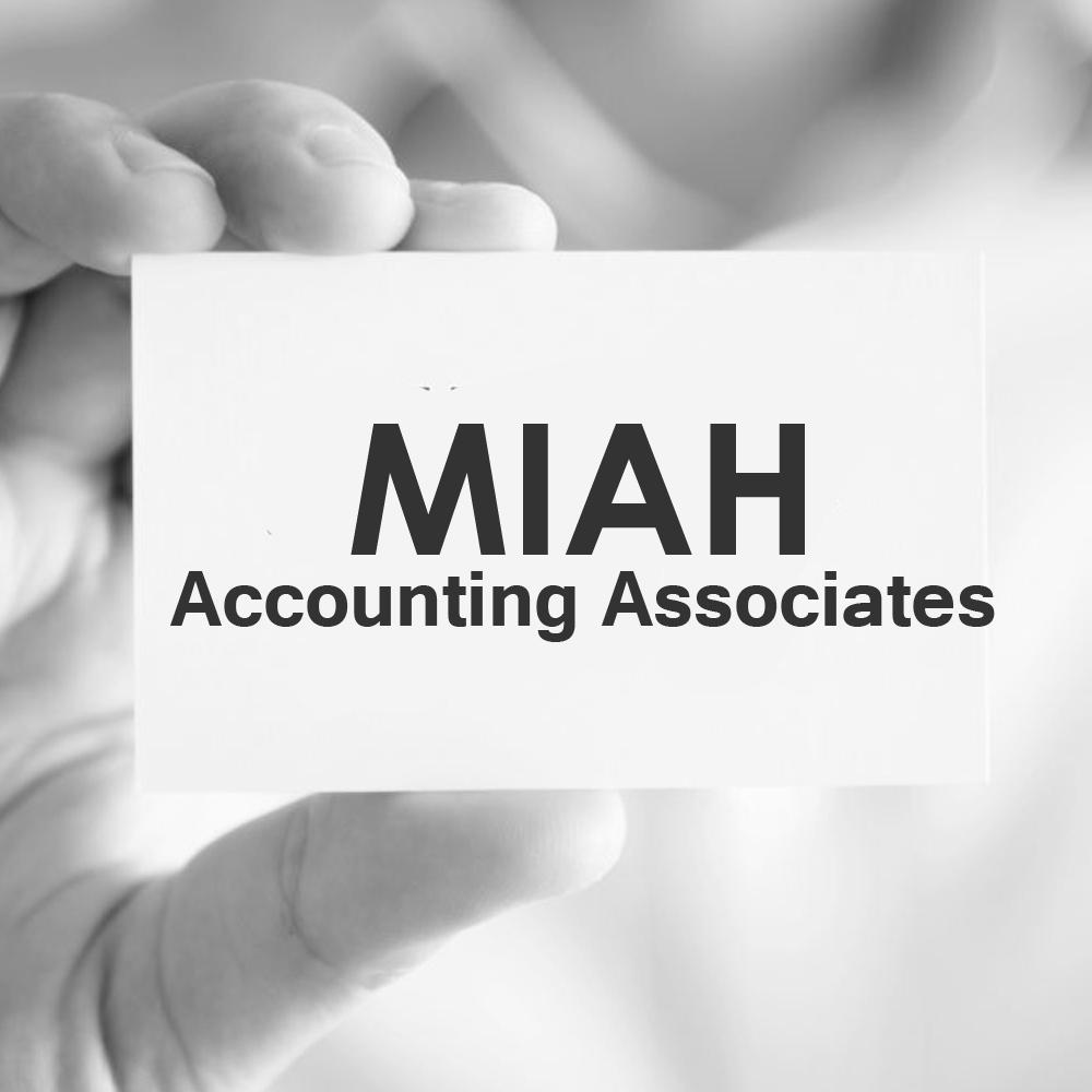 Miah Accounting Associates