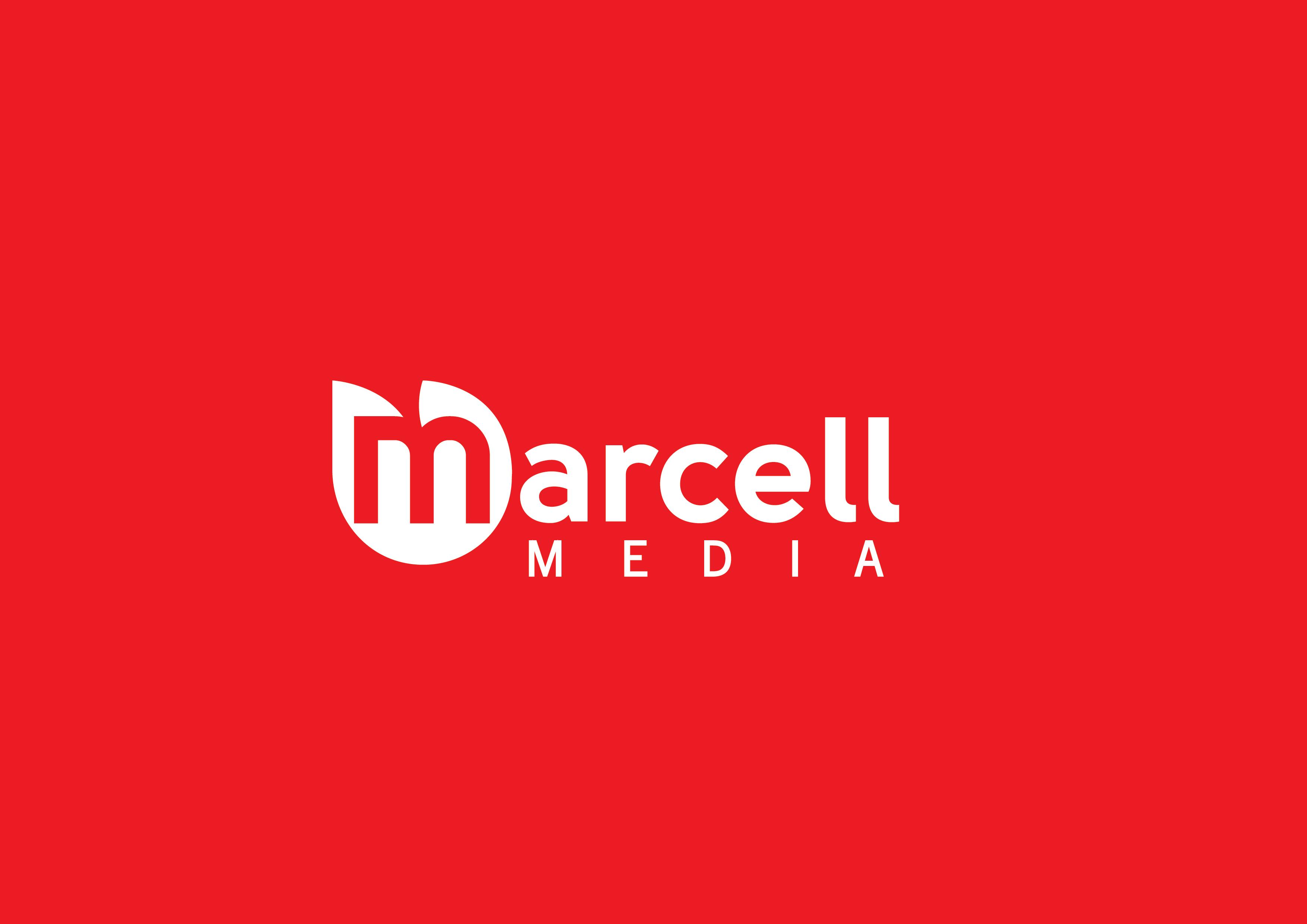 Marcell Media
