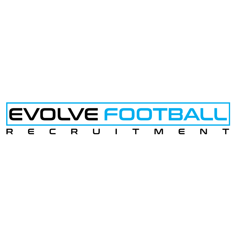 Evolve Football Recruitment
