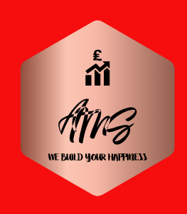 AMS Accountancy Services Limited