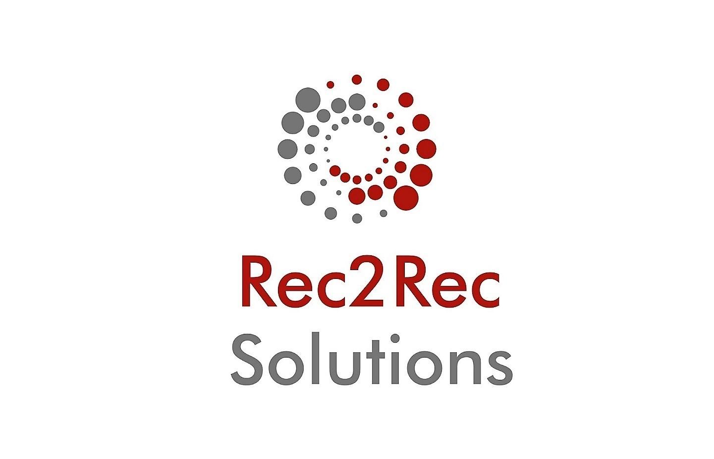 Rec2Rec Solutions