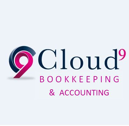 Cloud 9 Bookkeeping & Accounting