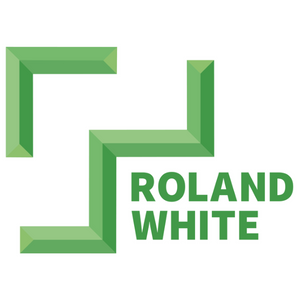Roland White Recruitment Limited