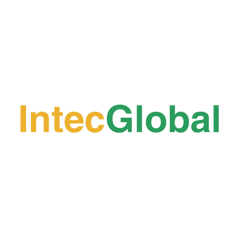 Intec Global