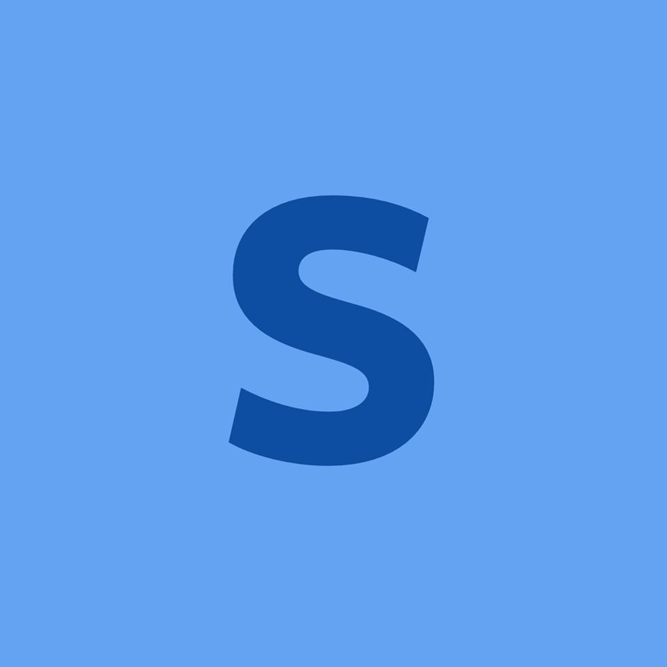 Spherical Accountants Ltd