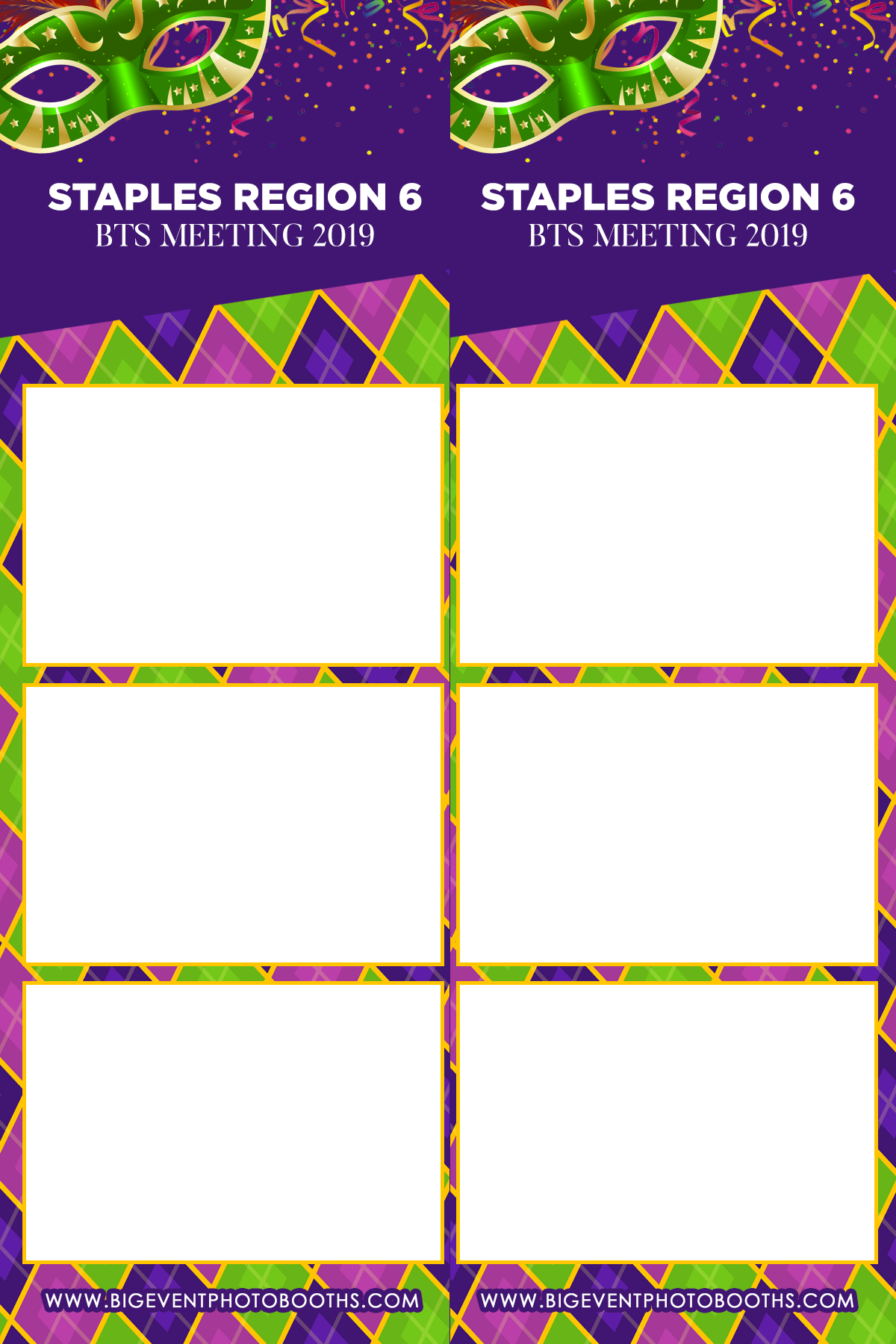 Not a Mirror Booth Big Event Photo Booths Call and schedule your