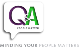Q & A People Matter