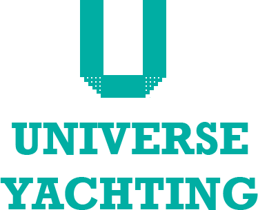 Universe Coatings Ltd