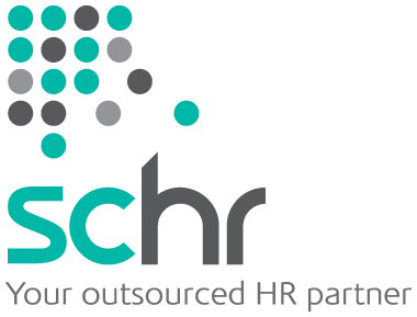 South Coast Human Resources