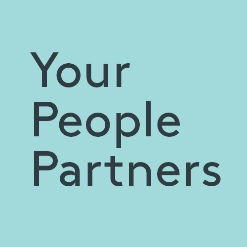 Your People Partners