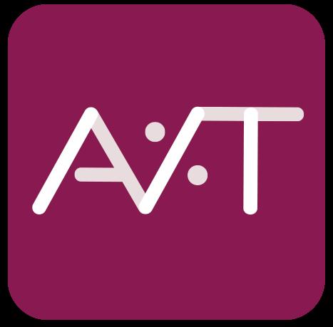 AXT Accountants