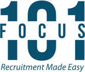 Focus101 Limited