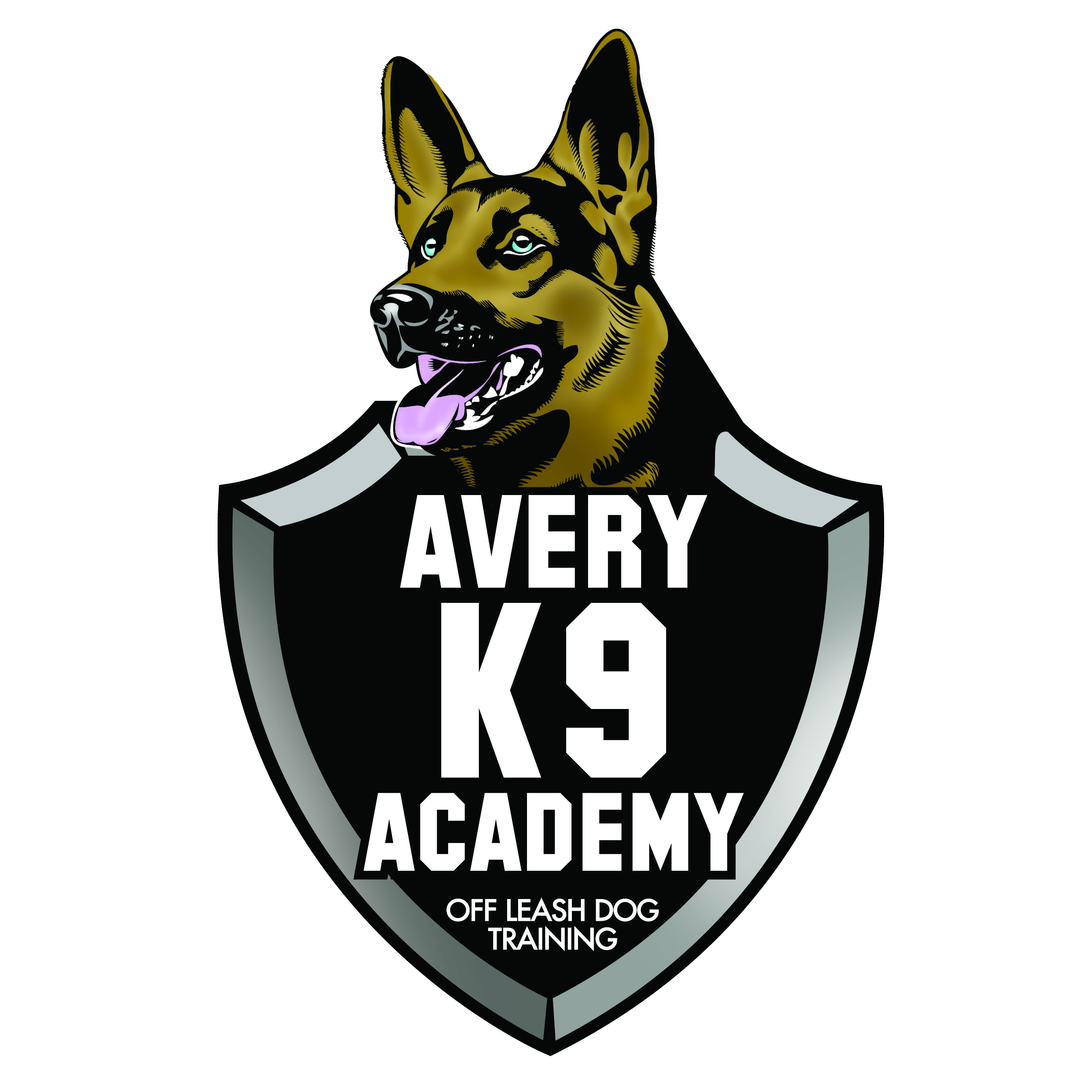 Avery K9 Academy | Bark Profile and Reviews