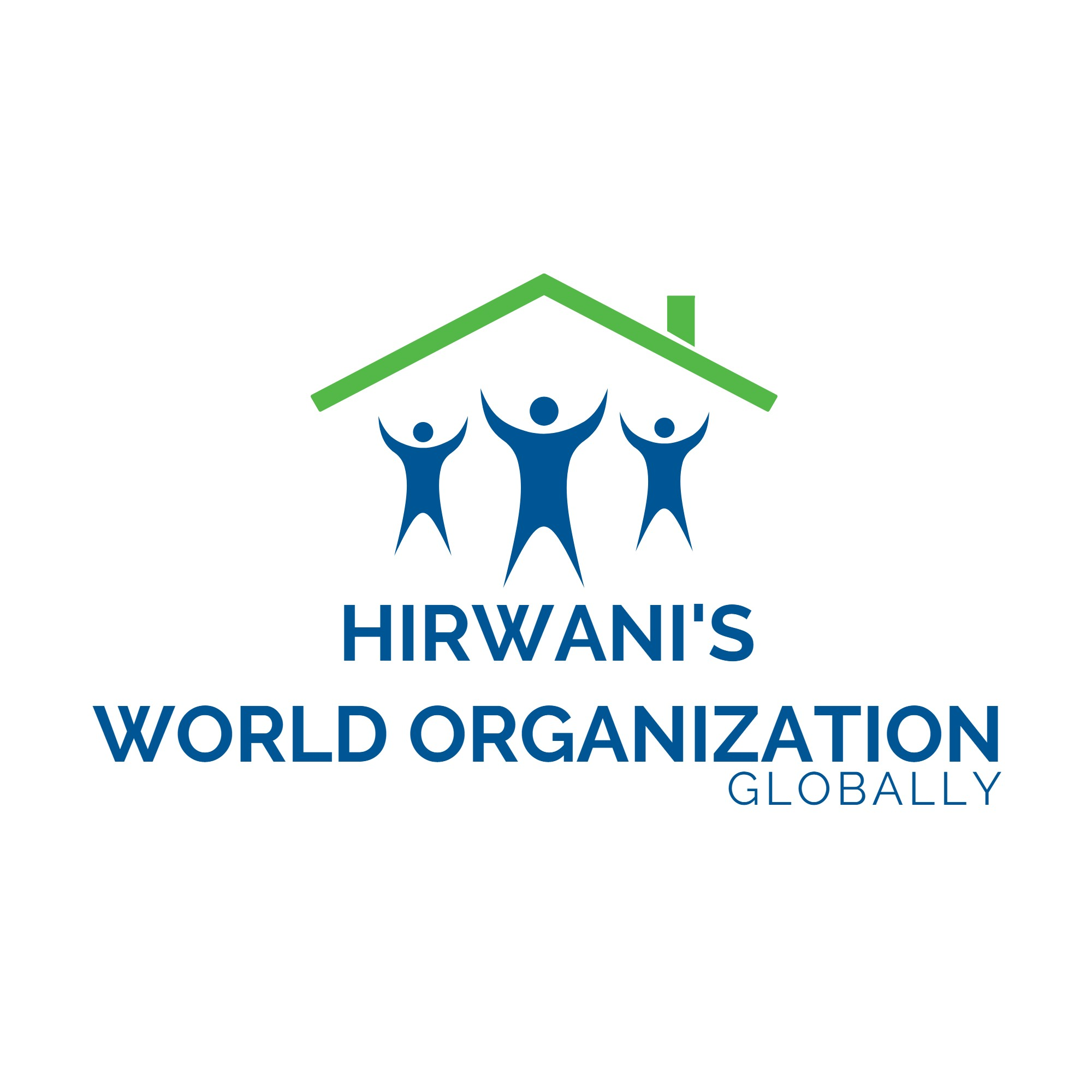 Hirwani's World Organization
