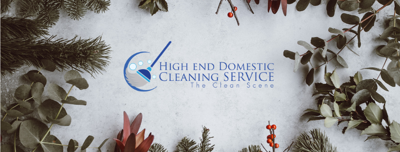 Cleaning Services Nottingham | Professional Domestic Cleaners in