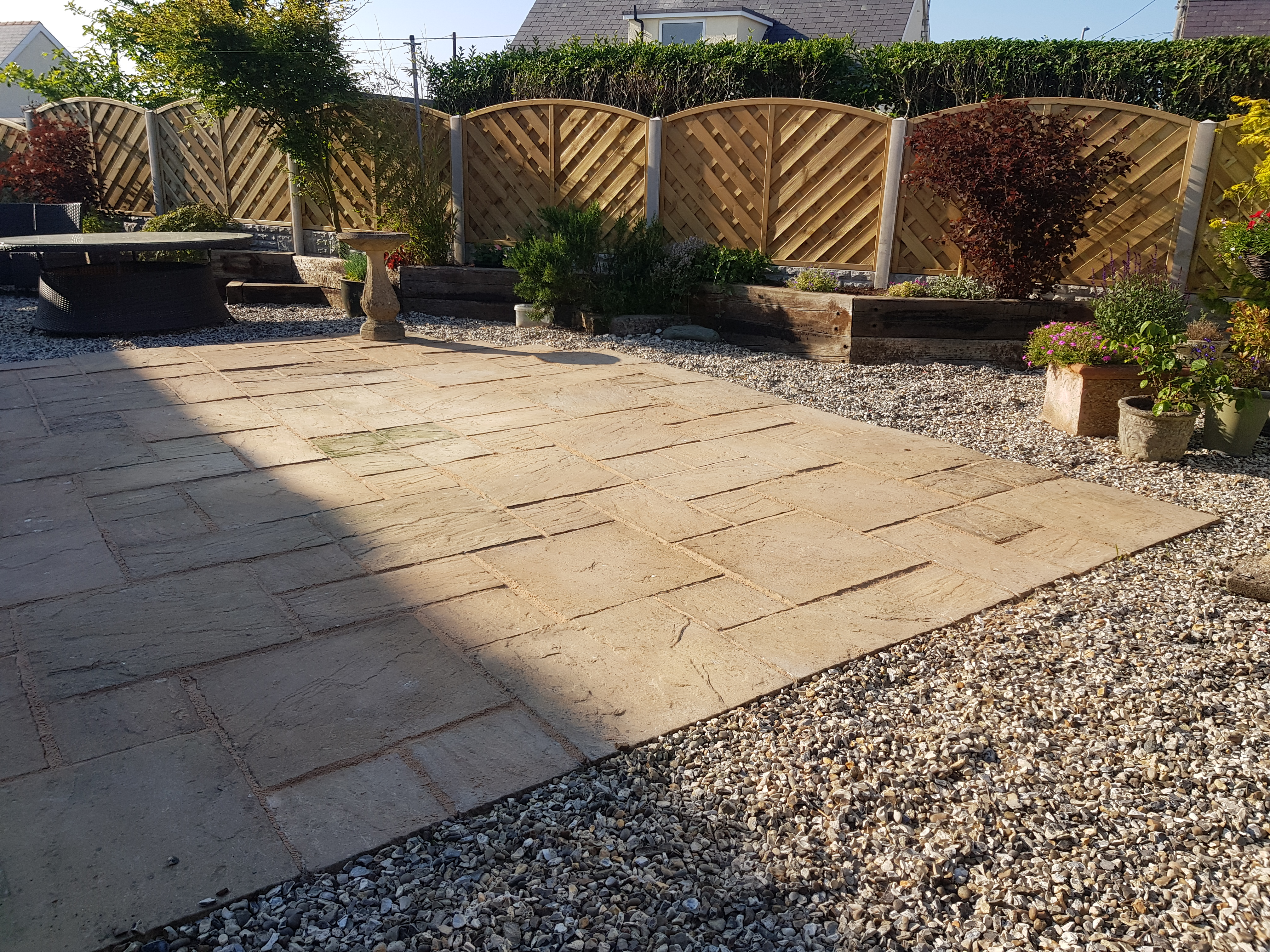 adeptlandscaping@fastmail fm   Bark Profile and Reviews