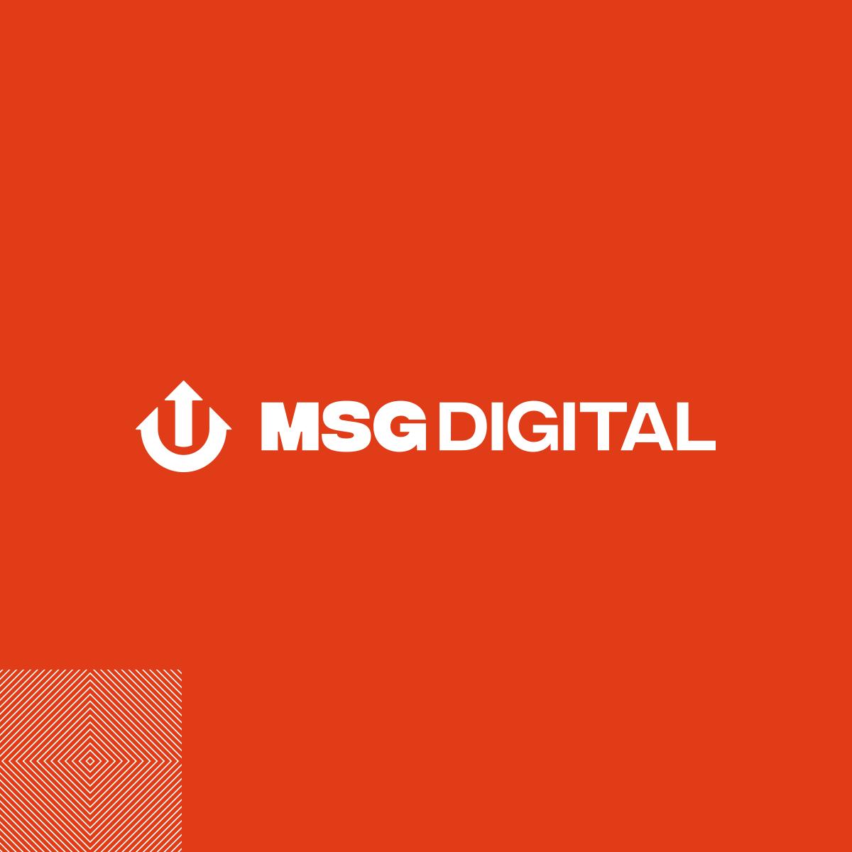 MSG Digital