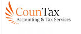 CounTax Accounting & Tax Services