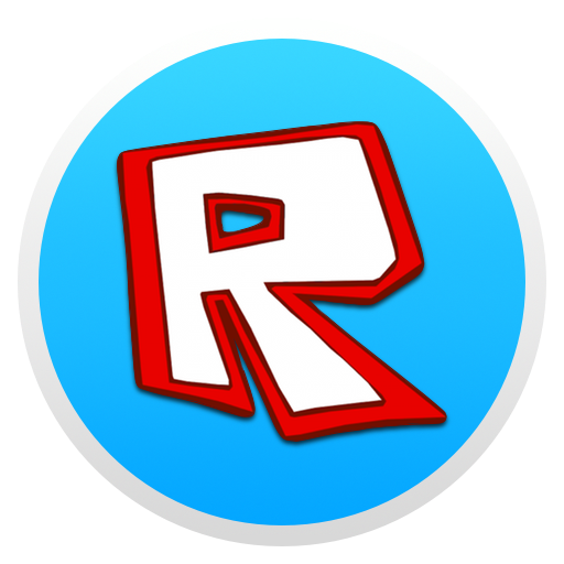 Roblox Robux Hack Roblox Robux Generator Reviews
