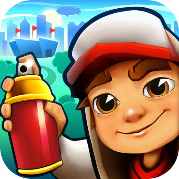subway surf mod apk iphone