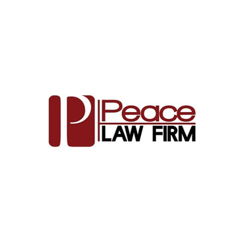 Peace Law Firm Reviews