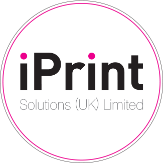 iPrint Solutions UK Limited