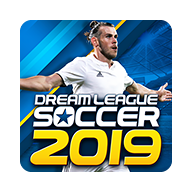 file hack dream league soccer 2019 ios