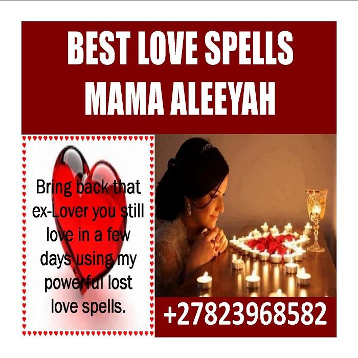 mamaaleeyah@gmail com | Bark Profile and Reviews