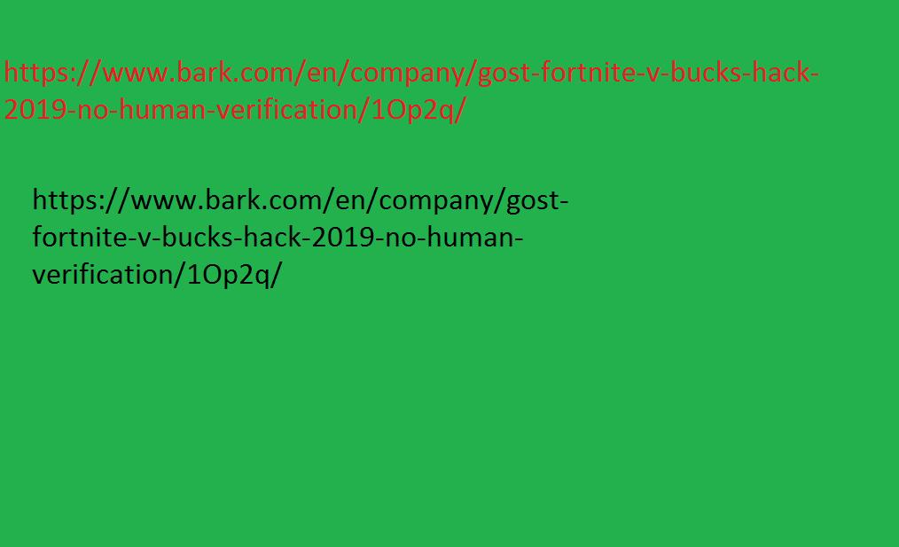 V Buck Generator No Survey Verification Qiita - Mark Lawton com