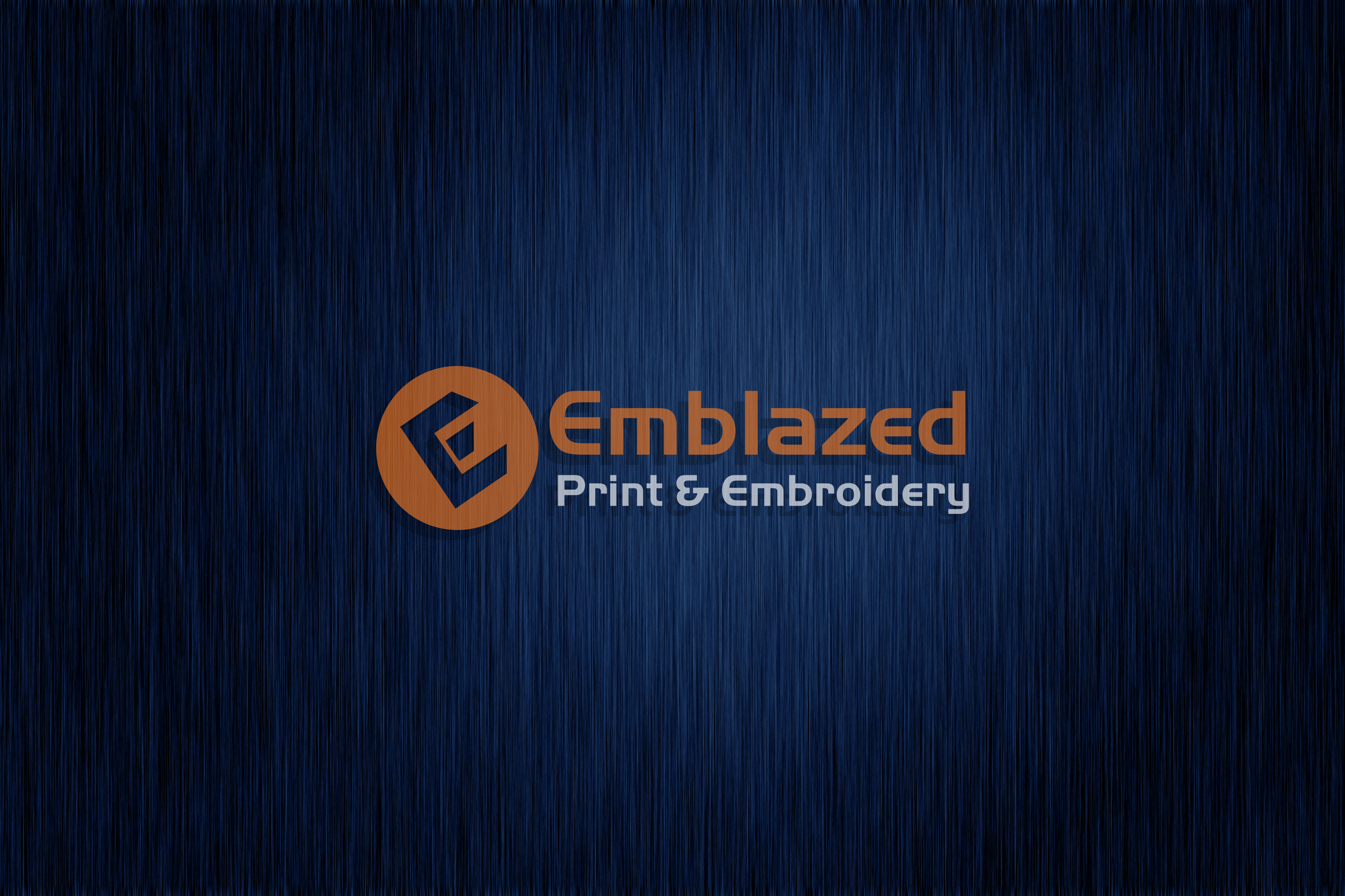Emblazed Ltd