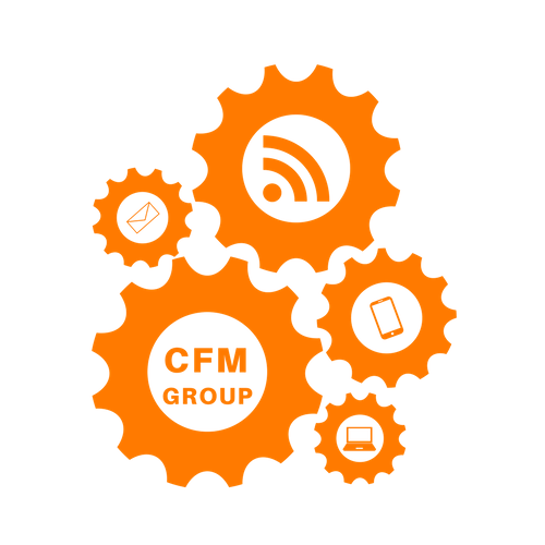 CFM Group