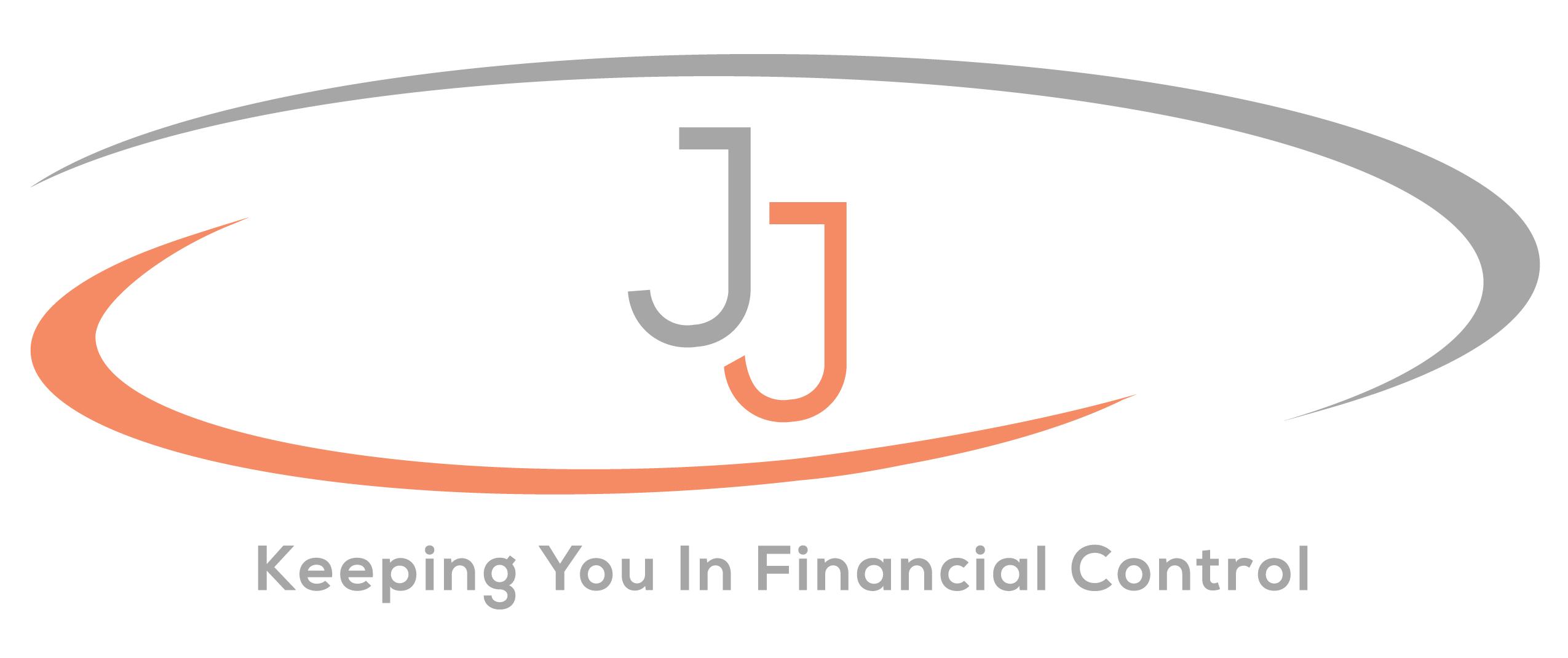 JJ & JJ Ltd