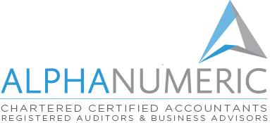 Alphanumeric Accountants Limited