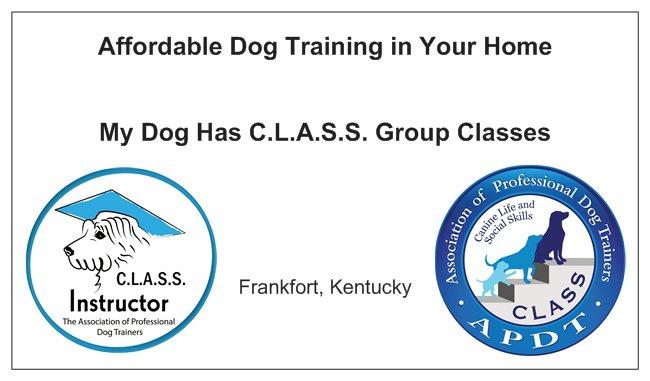 Paula's Pawsitive Dog Training | Bark Profile