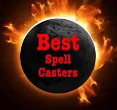 Best World's attained no.1 female lost love spells caster & lotto spells  +27633555301 Bring back lost love UK,USA,Canada,Australia,Kuwait,South Africa
