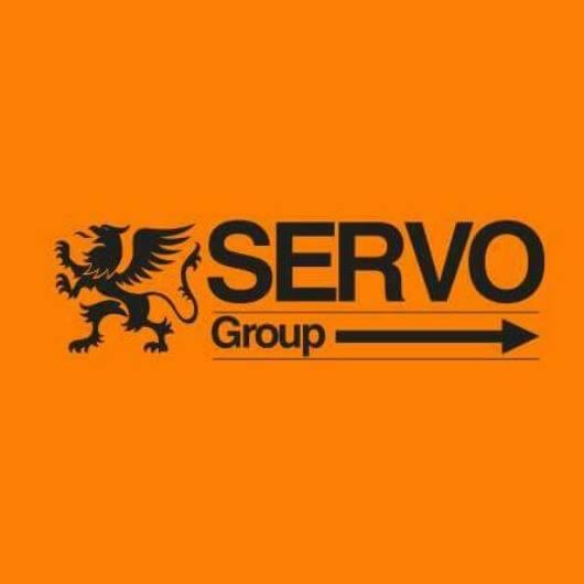 Servo Group