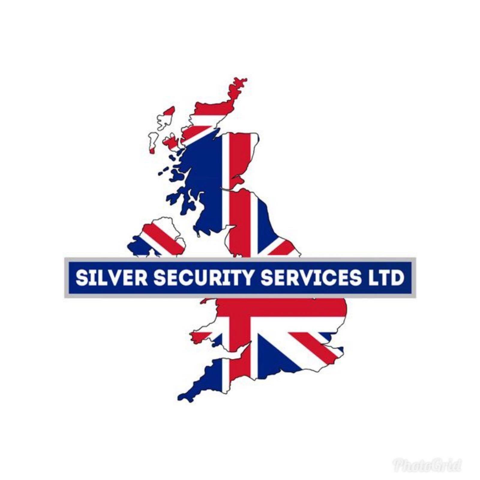 Silver Security Ltd