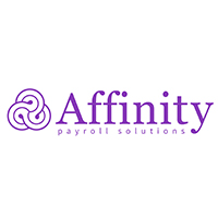 Affinity Payroll Solutions