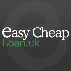 Easy Cheap Loan