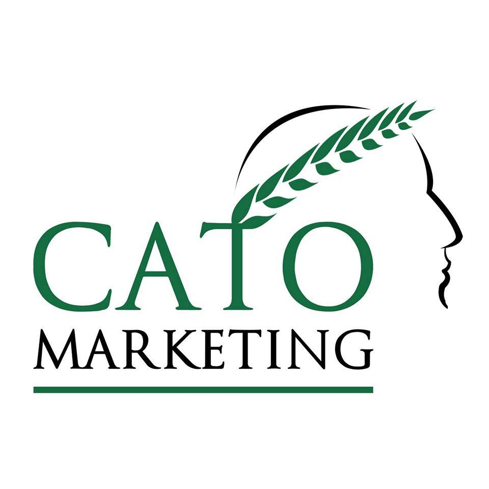 Cato Marketing