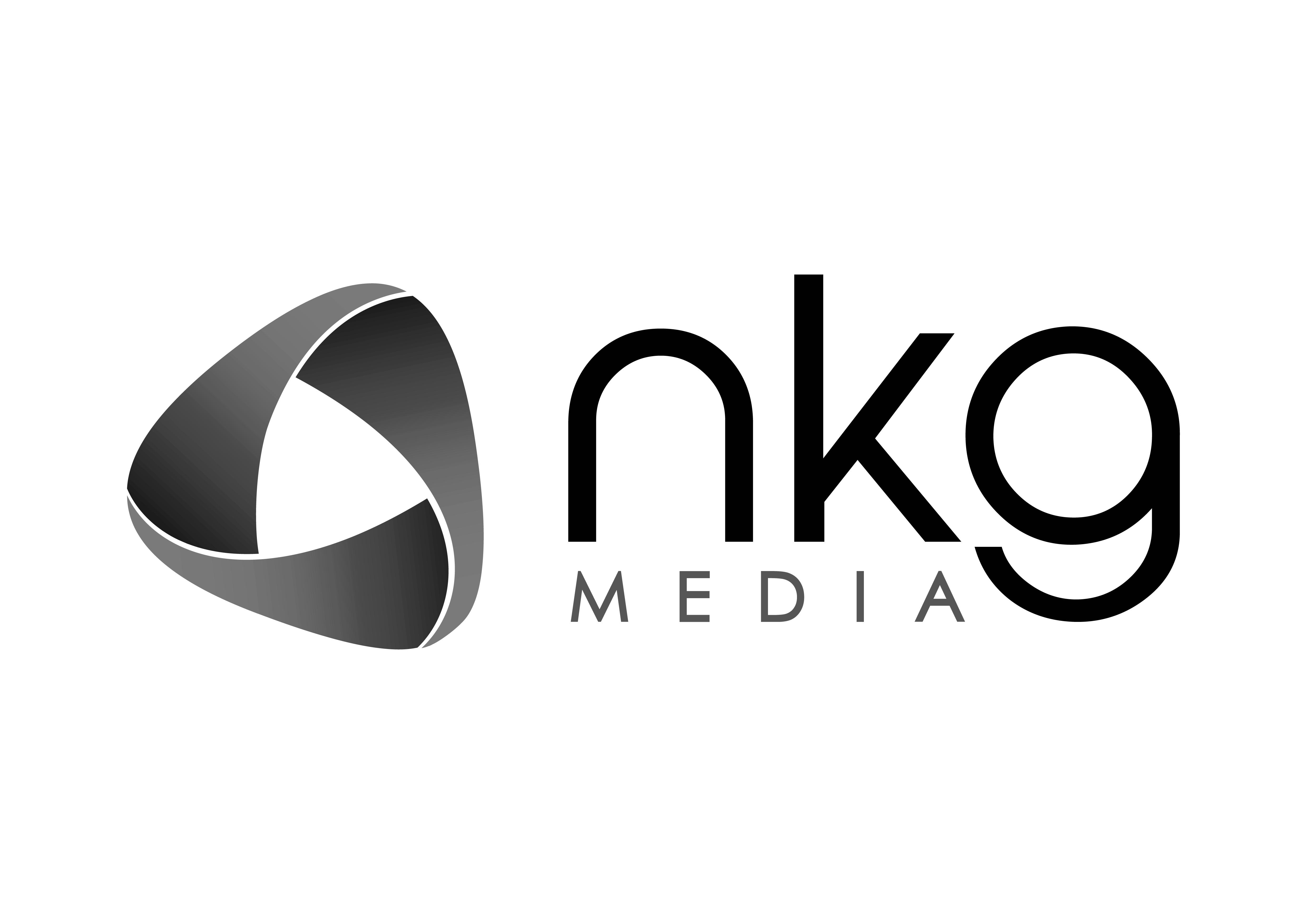 NKG Media