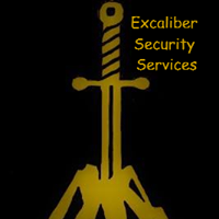 Excaliber Security Services LTD