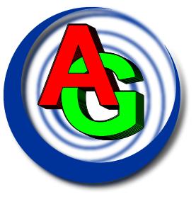 Adam Grannell Web Design