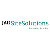 JAR Site Solutions Ltd