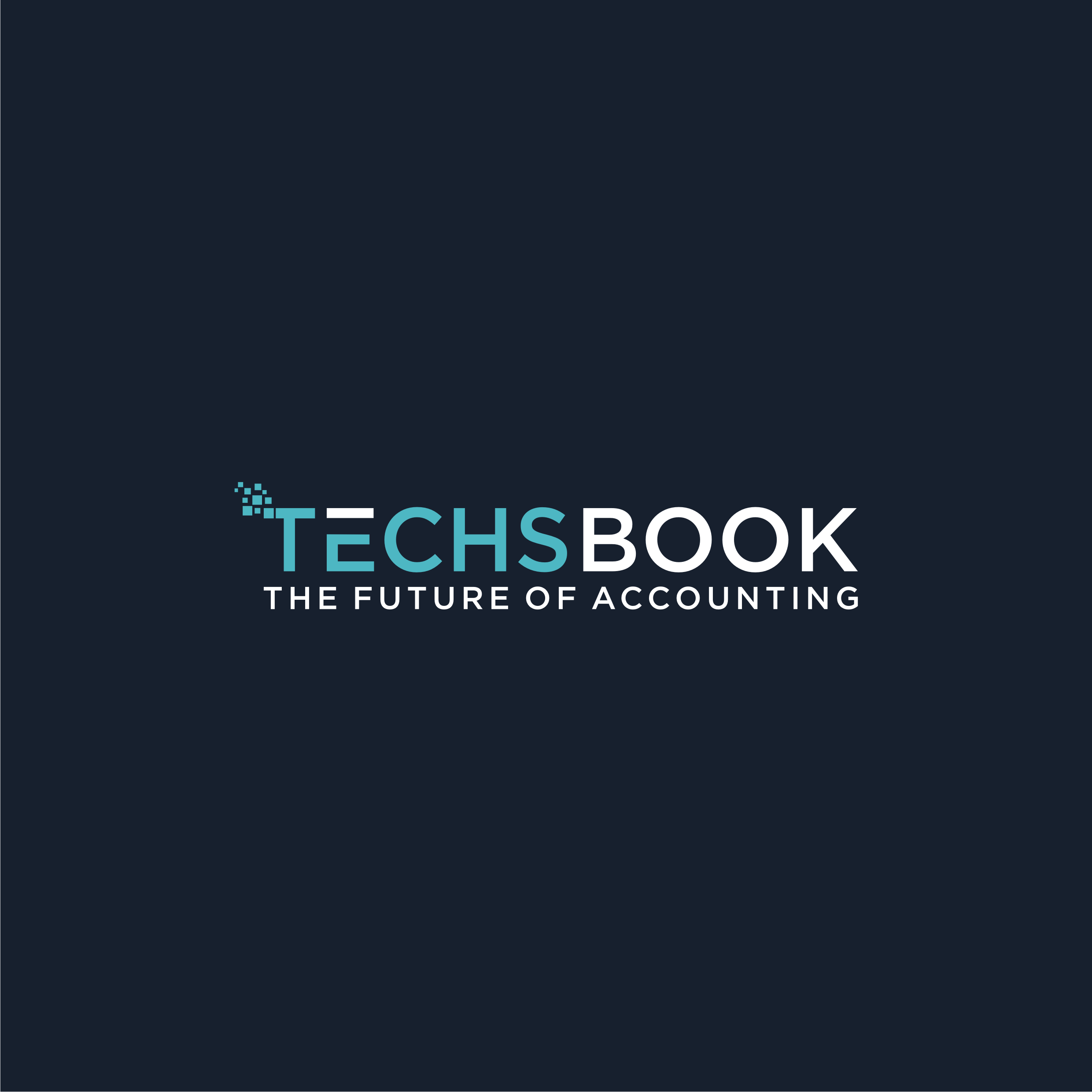 Techsbook Accounting Limited