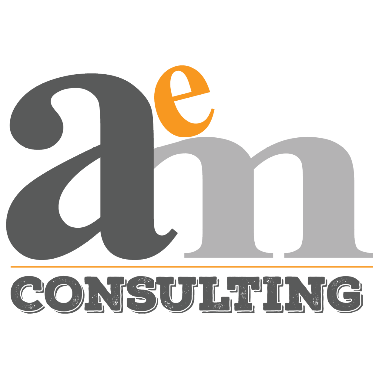AEM Consulting (Central) Limited