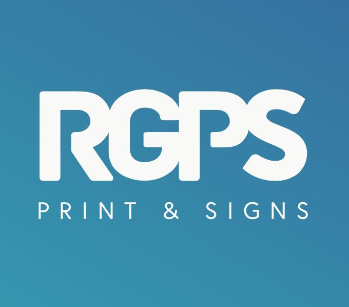 RGPS Print & Signs