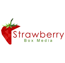 Strawberry Box Media