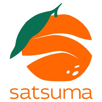 Satsuma Marketing Ltd.